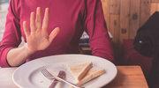 Doradcy zdrowego żywienia. Jak wybrać odpowiedniego?