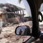 Doradczyni Baszara el-Asada: Wojna w Syrii zbliża się ku końcowi
