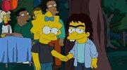Dorastanie Barta