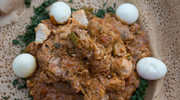 Dorawat (potrawka z kurczaka)