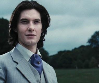 """""""Dorian Gray"""""""