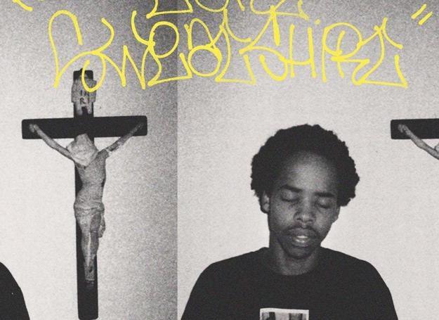 """""""Doris"""" Earla Sweatshirta to nie jest album, który nastolatki dostaną pod choinkę /"""