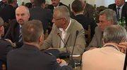 Dorn: Miller wykroczył poza zakres ustaleń komisji