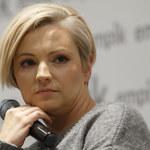 Dorot Szelągowska została sama z córeczką. Jak sobie radzi?