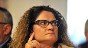 Dorota Arciszewska-Mielewczyk szefową komisji gospodarki morskiej