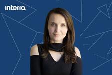 Dorota Bugajska-Marzec Zastępcą Szefa Wydawców Strony Głównej Interii