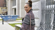 Dorota Czaja jest w ciąży! Gwiazda pochwaliła się uroczym zdjęciem!