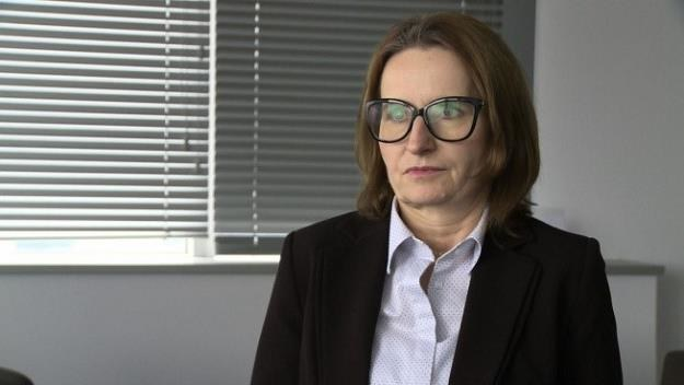 Dorota Fal, PIU /Newseria Biznes