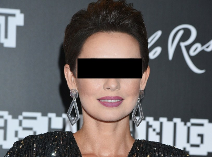 Dorota G. jest podejrzana w sprawie fałszowania faktur /East News