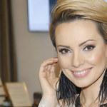 Dorota Gardias ambasadorką życia w stylu fit