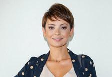 Dorota Gardias cierpi na poważną chorobę