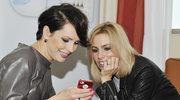 Dorota Gardias i Agnieszka Popielewicz ruszają z nowym biznesem!
