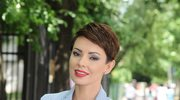 Dorota Gardias: Jesteśmy pomysłowi