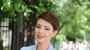 Dorota Gardias: Lubię ten dystans po podróży