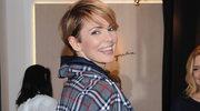 """Dorota Gardias o nowym facecie: """"Szczęściem jest odnalezienie osoby odpowiedzialnej"""""""
