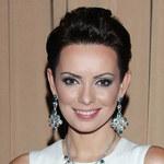 Dorota Gardias się zaręczyła