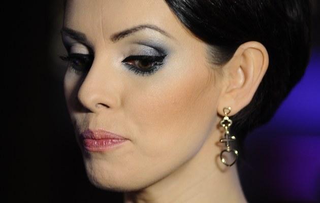 Dorota Gardias /- /MWMedia