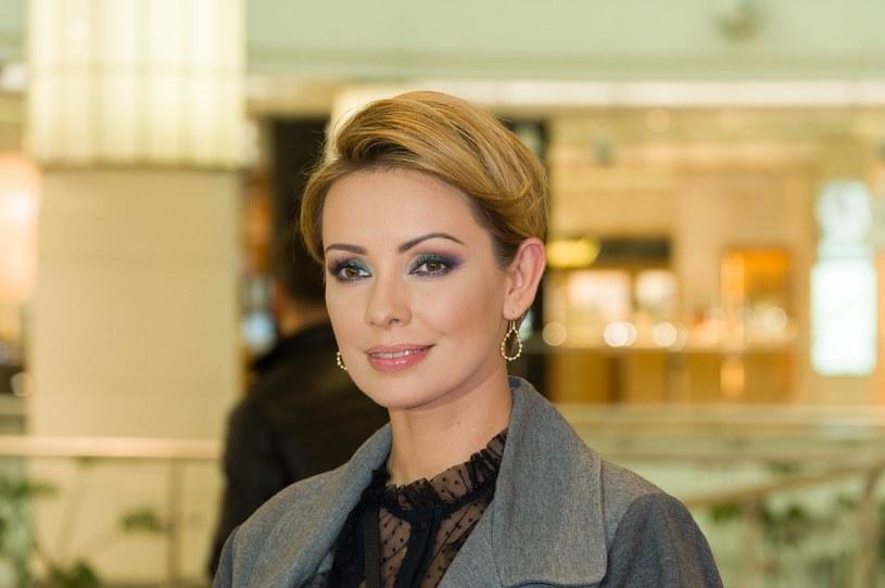 Dorota Gardias /Artur Zawadzki/REPORTER /East News