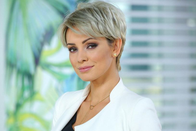 Dorota Gardias /East News /East News