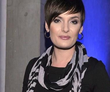 Dorota Gawryluk: Jestem feministką!