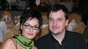"""Dorota Gawryluk: """"Niewielu jest dziennikarzy, którzy mają takie poglądy, jak ja"""""""