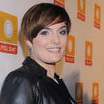 Dorota Gawryluk urodziła