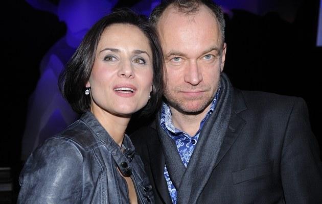 Dorota i Mariusz /- /MWMedia