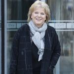Dorota Kamińska: Było ze mną trochę kłopotów