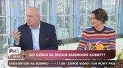 Dorota Kamińska: Kobieta zawsze się zorientuje, że jest zdradzana