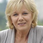 Dorota Kamińska: Nie cofać się