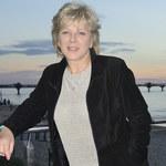 Dorota Kamińska: Samotność mnie wzmocniła