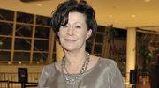 Dorota Kolak: Jak nie zagrałam Kopciuszka