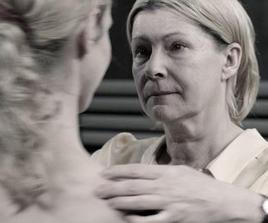 Dorota Kolak: Kariera po 50-tce