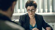 Dorota Kolak: Miłe, starsze panie? To się zmieniło