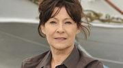 Dorota Kolak: Późna kariera