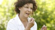 Dorota Kolak: Rozrywkowa emerytka