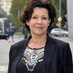 Dorota Kolak: Szczerze i pogodnie