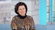 Dorota Kolak: Zabrała się do roboty i... została aktorką
