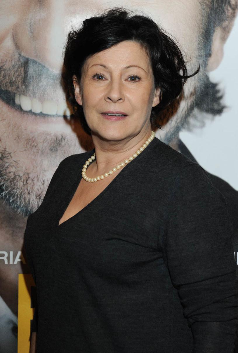 Dorota Kolak