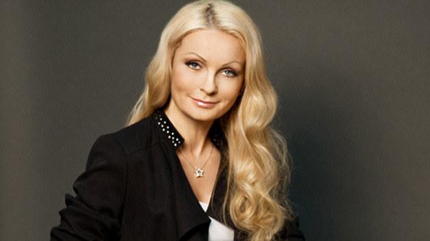 Dorota Kośmicka-Gacke /Agencja W. Impact