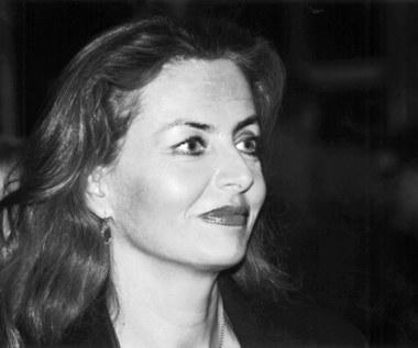 Dorota Kwiatkowska zostanie pochowana pół roku po swojej śmierci