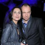 Dorota Landowska obawia się o swoje małżeństwo? W związku z Mariuszem Bonaszewskim pojawił się ktoś trzeci
