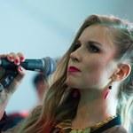Dorota Masłowska zawiesza zespół Mister D.