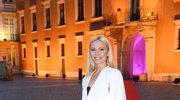 Dorota Michałowska: Jestem blacharą