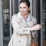 Dorota Naruszewicz rozwiodła się z mężem