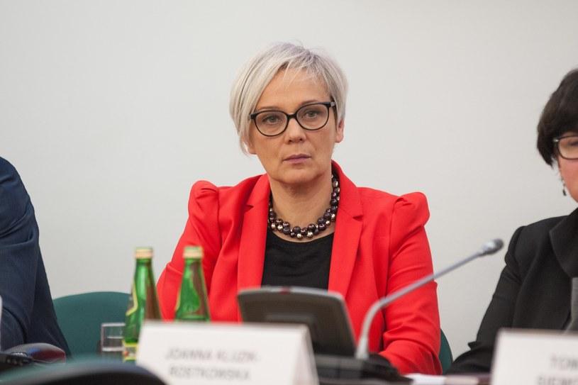Dorota Niedziela /Grzegorz Krzyzewski/ /Reporter