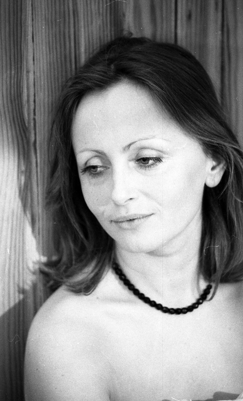 Dorota Pomykała /INPLUS /East News