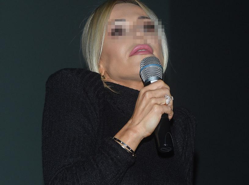 Dorota R. /Szilagyi /MWMedia