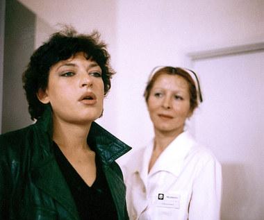 Dorota Stalińska: Kobieta z hartowanej stali