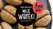 """Dorota Świątkowska """"Moje wypieki na 4 pory roku"""""""